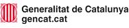 gencat_tcm176-78768.png