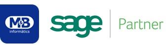 MBSage.jpg