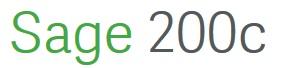Logo_Sage200c.jpg